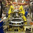 پیشبینی ارزش ۳۰۰ میلیون یورویی داخلیسازی در صنعت خودرو