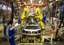 قیمت خودروهای داخلی امروز یکشنبه 18 شهریور 97 +جدول