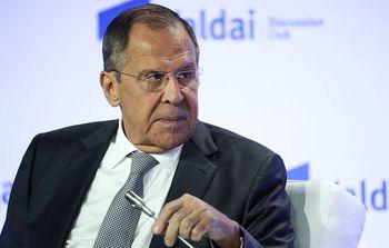 روسیه علاقه مند به حفظ حضور خود در سوریه است / اتهامات امریکا علیه ایران بی اساس است