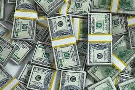 جلوگیری از خروج دلار از کشور توسط مرزبانان خوزستان