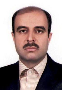 پایدار و سربلند در خدمت تأمین انرژی ایران