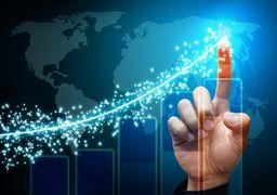 پیشبینی چشمانداز اقتصادی جهان تا ۲۰۲۴ توسطEIU ؛ خبر خوش برای سال ۲۰۲۰