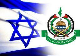 توافق آتشبس میان حماس و اسرائیل هفته آینده اعلام میشود