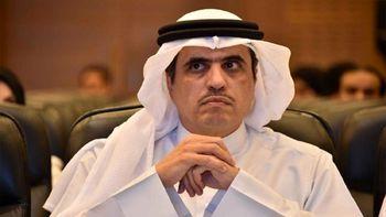 یک مقام بحرینی صلح با اسرائیل را گامی تاریخی دانست