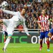 جنگ مجازی هواداران رئال و اتلتیکو مادرید
