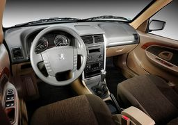 پیش فروش دو مدل خودروی پژو امروز در دستور ایران خودرو +شرایط