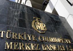 یک تیر و دو نشان «ارزی» ترکیه