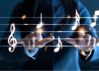 مغز چگونه آهنگها را تشخیص میدهد؟