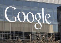 گوگل بر سر دوراهی همکاری با تلگرام یا روسیه!