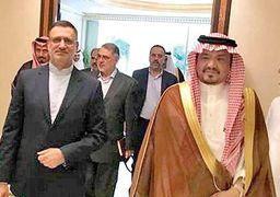 جزئیاتی از مذاکرات ایران و عربستان در مورد حج 97