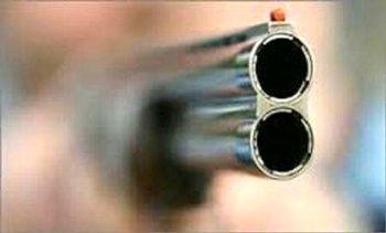 درگیری مسلحانه در اداره پایانههای بندر امام خمینی