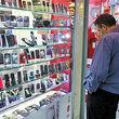 خداحافظی برندهای گوشی موبایل از بازار ایران