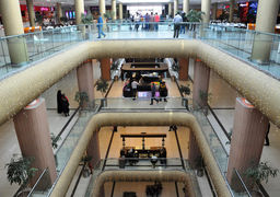 قیمت اجاره املاک تجاری نوساز در تهران + جدول