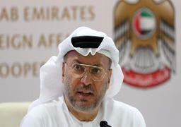 سیاست قطر در یمن به ایران نزدیک شد