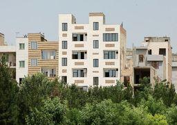 واکنش خریداران تهرانی به قیمتگذاری نجومی آپارتمانهای نوساز+جدول