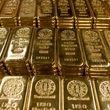 طلا به بالاترین ارزش تاریخی خود رسید