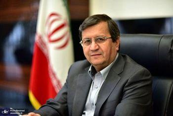درخواست ایران برای دریافت منابع اضطراری از صندوق بینالمللی پول برای مقابله با کرونا