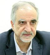 جواد یارجانی