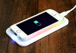 دلیل داغ شدن گوشی هوشمند چیست؟