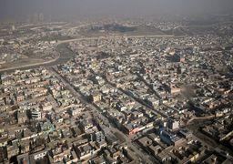 آشتیکنان مشکوک روسیه با طالبان