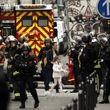 معمای پرونده گروگانگیری در پاریس و ارتباط آن با سفارت ایران!