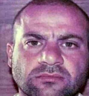 بازگشت داعش؛ تردیدها دربارهی جانشینی البغدادی