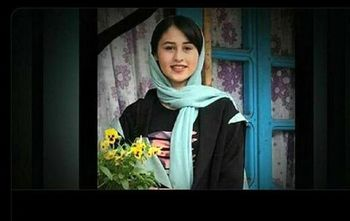 مادر رومینا اشرفی، تحت فشار شوهرش برای بخشش از خونخواهی دختر