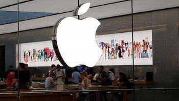 هشدار یک نوجوان 14 ساله به شرکت اپل !