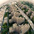 با لوکسترین شهرک ایران آشنا شوید