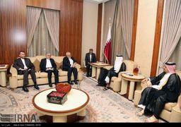 3 سناریوی «فرصت و تهدید» ایران در مواجهه سعودی و قطر