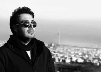 خواننده مورد علاقه مژده لواسانی لو رفت