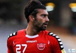 در حاشیه اخراج رضائیان و علیپور از پرسپولیس