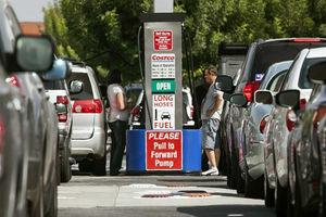 برای نخستینبار؛ بنزین ایران وارد بازار جهانی شد