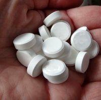 افزایش موارد مسمومیت با مصرف استامینوفن