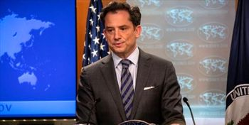 آمریکا: تاریخ دقیق خروج نظامیان از افغانستان مشخص نیست