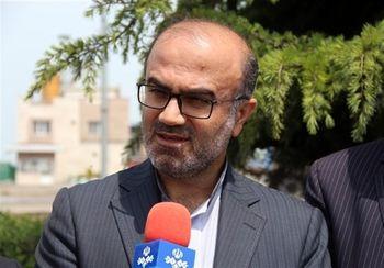 شهردار سابق بازداشت شد