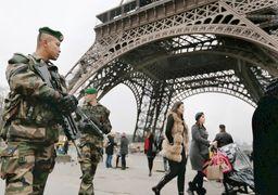 تدارک داعش برای حملات جدید در اروپا