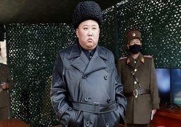 «کیم جونگ اون» در آستانه مرگ!/ وخامت حال رهبرکرهشمالی پس از عمل جراحی
