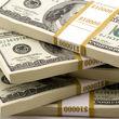 قیمت دلار و یورو در صرافی ملی امروز 17 فروردین