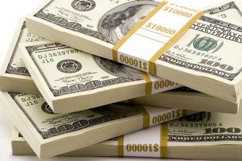 بازار ارز در طول مدت ضربالاجل ۶۰ روزه ایران به اروپا چه وضعیتی داشت؟