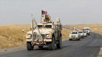 دومین حمله موشکی به منطقه امنیتی بغداد؛ انفجار در اطراف سفارت آمریکا