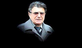 واکنش روزنامه لبنانی به درگذشت مرحوم محمدرضا شجریان+ عکس