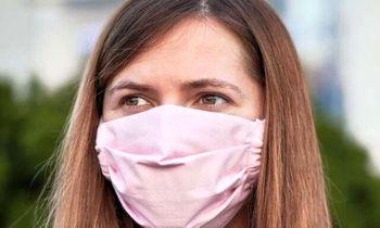 برای مقابله با کرونا ماسک ساده بهتر است یا ماسک دریچهدار؟