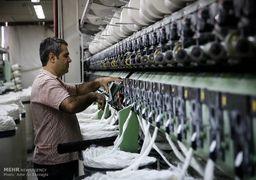 دولت به وعده بازگرداندن اصلاحیه قانون کار عمل کند
