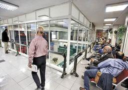 ۵۸۲ هزار نفر در یک عرضه اولیه شرکت کردند؛ موج بزرگ خریداران در بورس تهران