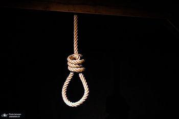 خودکشی یک دانش آموز به دلیل نداشتن گوشی موبایل تکذیب شد 