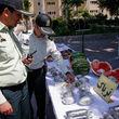نرخ ارز بر قیمت کدام مواد مخدر اثر گذاشته است؟