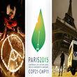 تکاپو در دولت ایران برای الحاق به کنوانسیون اقلیمی پاریس