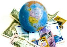 طلا و نفت سقوط کرد؛ بازگشت بازارهای جهانی سهام به روند صعودی