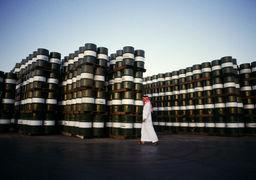 زمستان اقتصاد سعودی فرا رسید